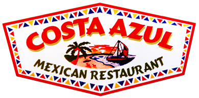 Costa Azul Mexican Restaurant